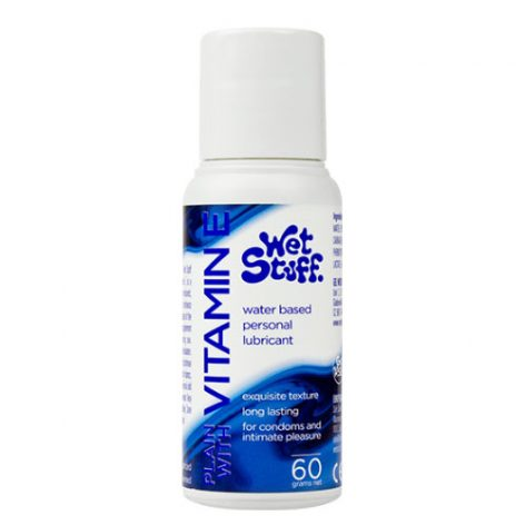 Wet-Stuff-Vitamin-E-60g